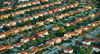 Florida neighborhood development